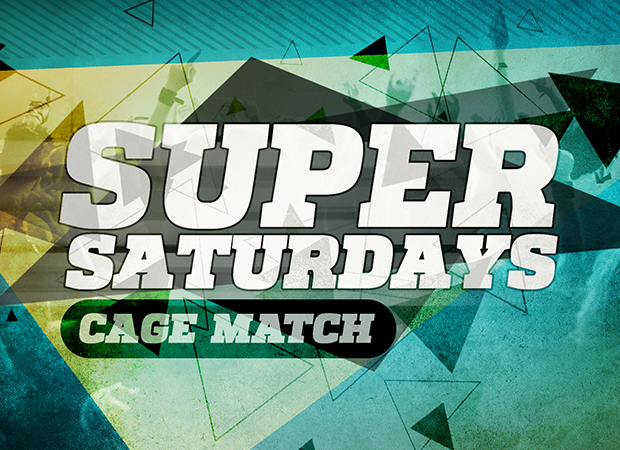 Super Saturdays / Sundays