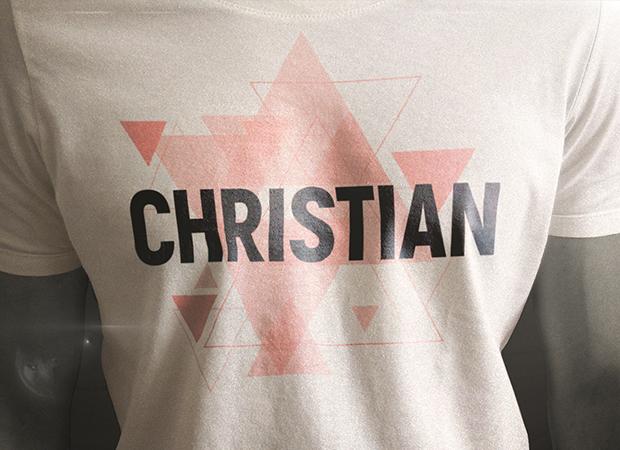Christian JH (v2)
