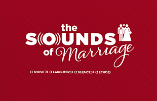 The Sounds of Marriage