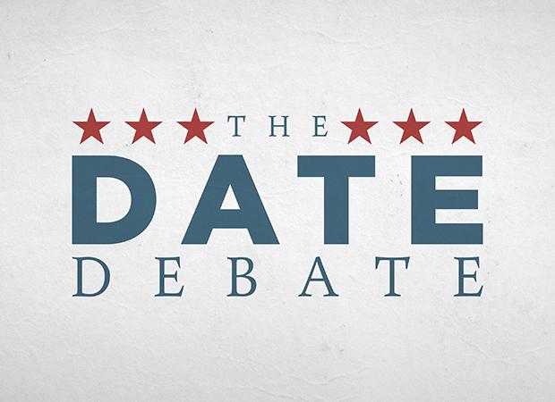 The Date Debate