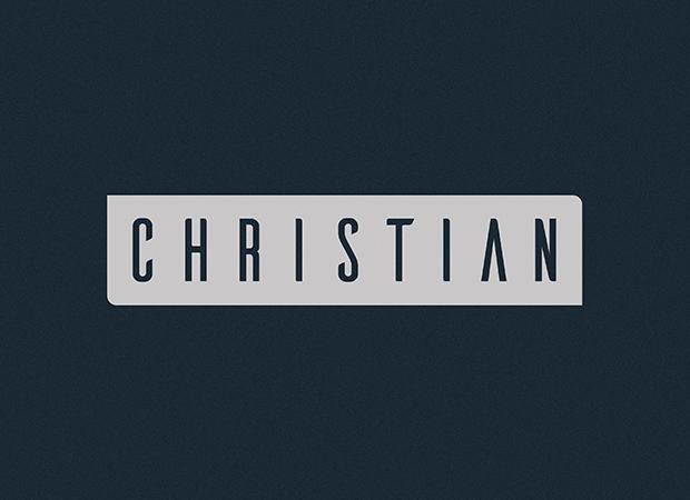 Christian (HS)