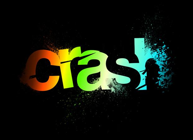 Fuse Crash