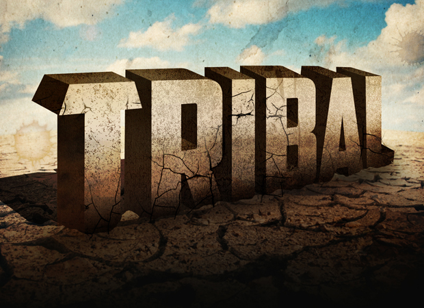Tribal Purity Event
