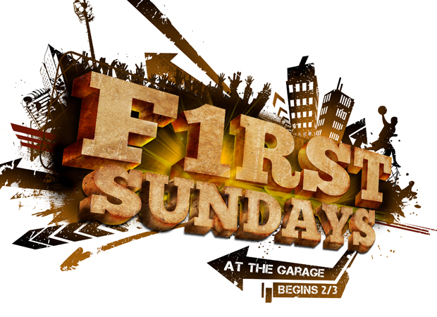 First Sunday