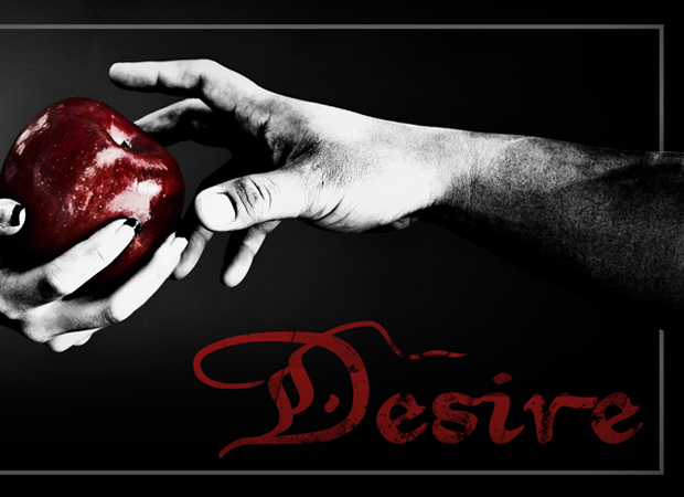 Desire – Purity Event