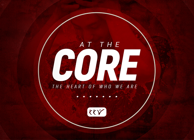 At the Core
