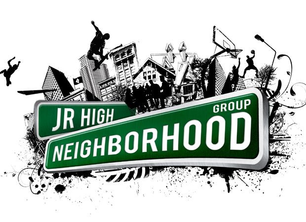 Neighborhood Group